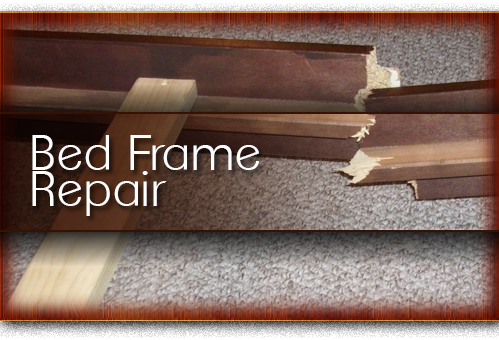 Repair Bed Frame 301 Moved Permanently Bed Frame Repair Problem Doityourself Community Forums
