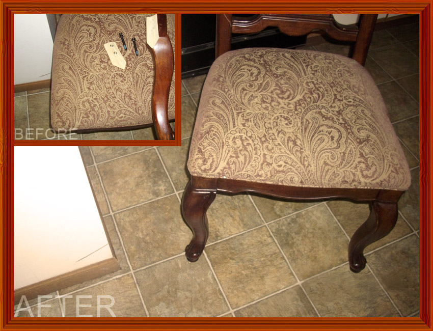 Furniture Repair Chicago Suburbs Thousands Pictures Of Home Furnishing Design And Decor