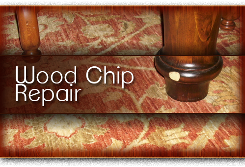 classic repair in up wood co by repairs springs touch after colorado furniture antique modern